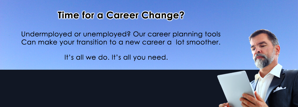 slider-969x350-Career-Change