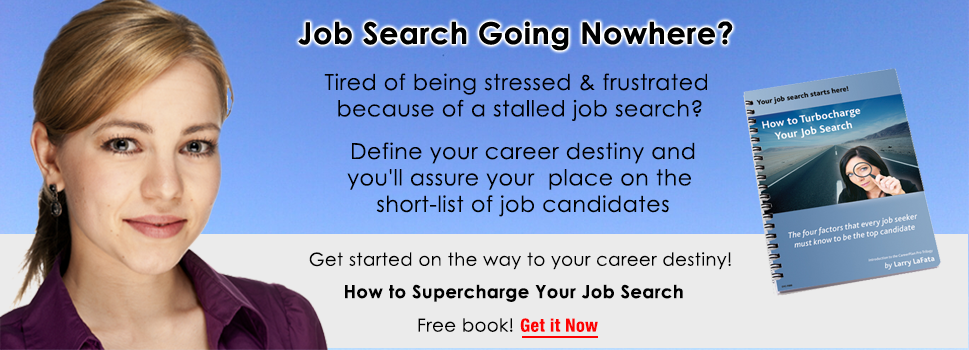 slider_969x350Job-search-final