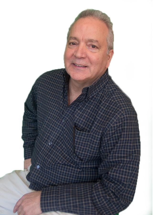 Larry Lafata